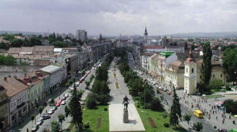 http://pes.ro/blog/wp-content/uploads/2011/06/poza-tirgu-mures-e1316248504392.jpg