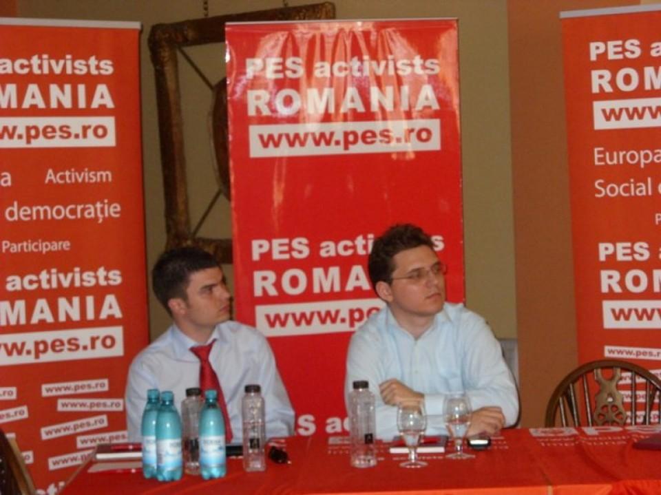 http://pes.ro/blog/wp-content/uploads/2011/06/poza5-e1316248705854.jpg