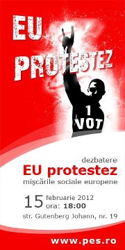 http://pes.ro/blog/wp-content/uploads/2012/10/euprotestez.jpg