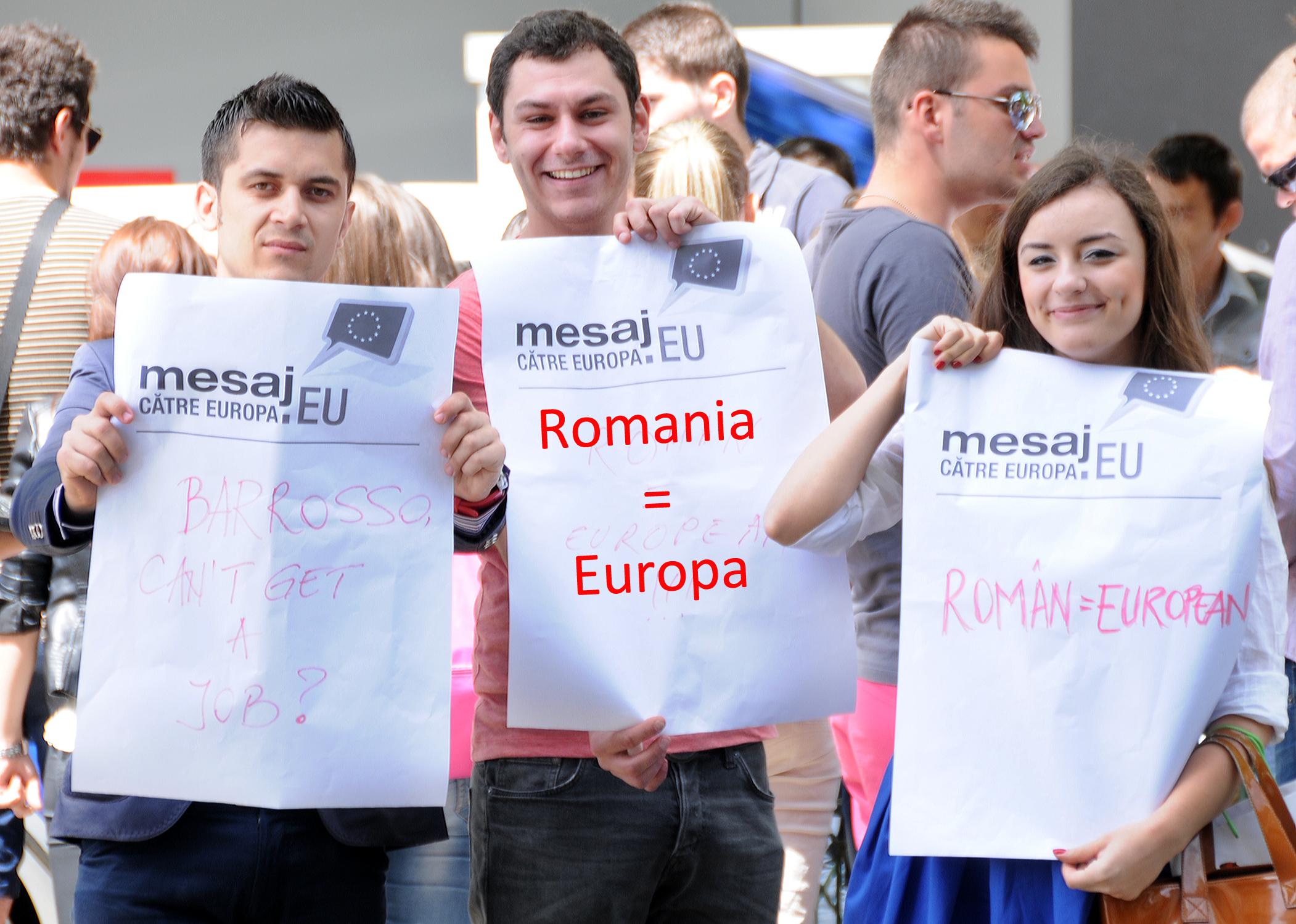 http://pes.ro/blog/wp-content/uploads/2013/05/PES-activists-Romania-1.jpg