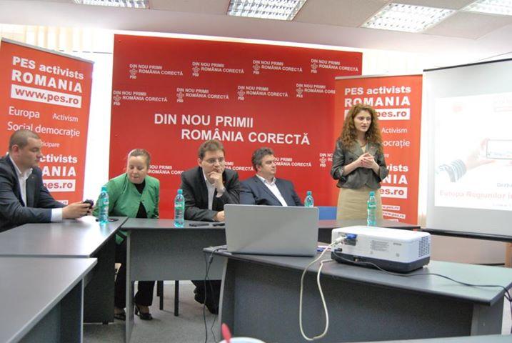 http://pes.ro/blog/wp-content/uploads/2013/06/Suceva.jpg