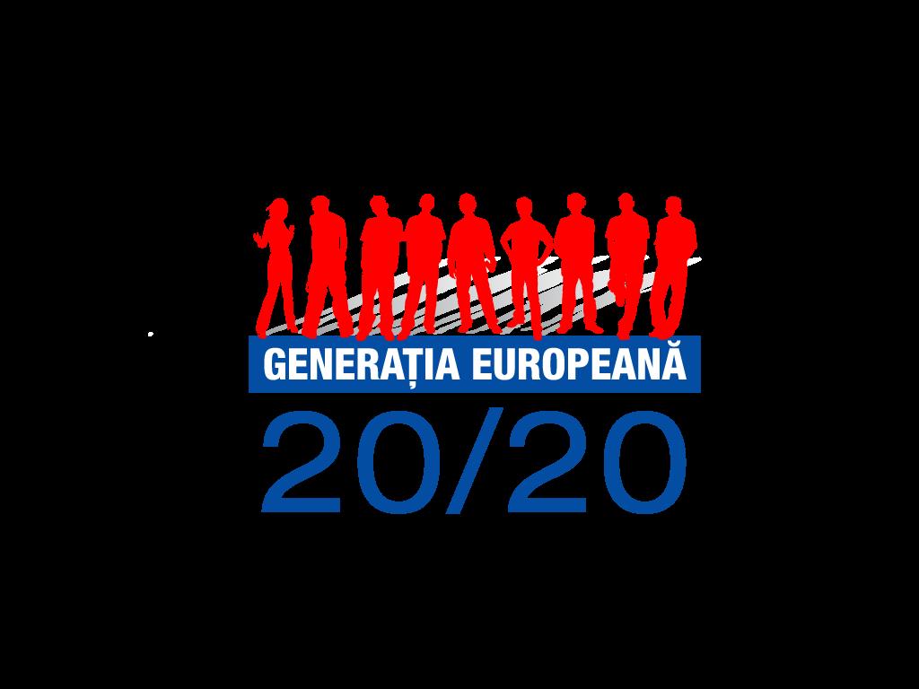 http://pes.ro/blog/wp-content/uploads/2013/06/generatia-europeana-2020-logo.png