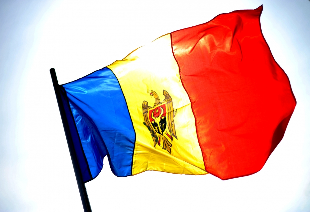 http://pes.ro/blog/wp-content/uploads/2015/03/republica-moldova.jpg