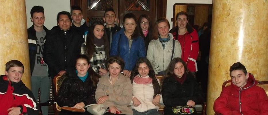 http://pes.ro/blog/wp-content/uploads/2015/03/sansa-la-cultura-galati-2.jpg