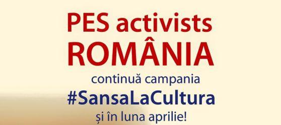 http://pes.ro/blog/wp-content/uploads/2015/04/sansa.la_.cultura.jpg