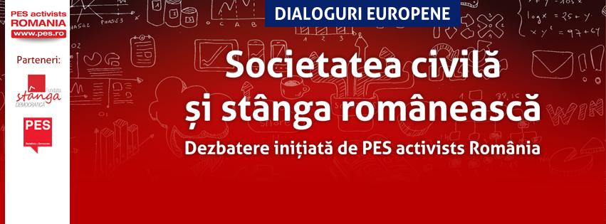 http://pes.ro/blog/wp-content/uploads/2015/11/pes-societate.png