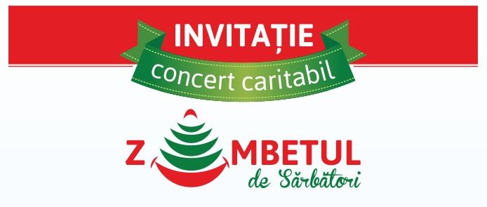 http://pes.ro/blog/wp-content/uploads/2015/12/invitatie-concert.jpg