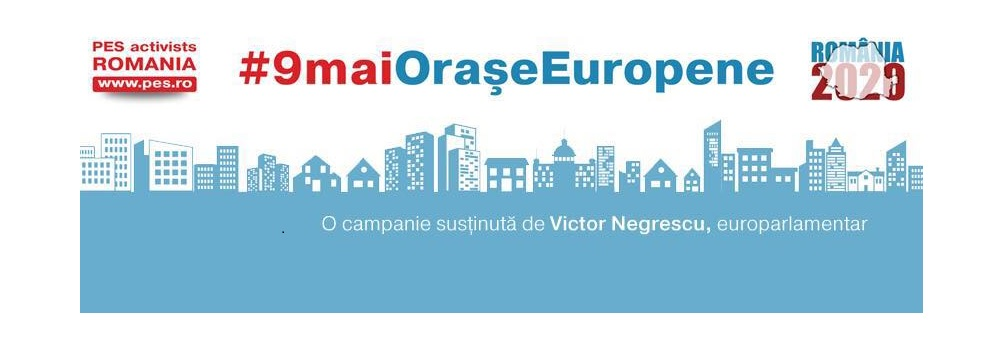 http://pes.ro/blog/wp-content/uploads/2016/05/9-mai-orase-europene.jpg