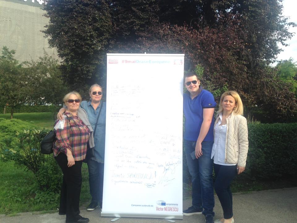 http://pes.ro/blog/wp-content/uploads/2016/06/bucuresti-3.jpg