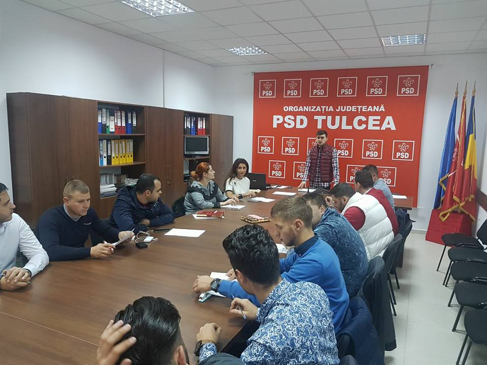 http://pes.ro/blog/wp-content/uploads/2017/11/tulcea.jpg