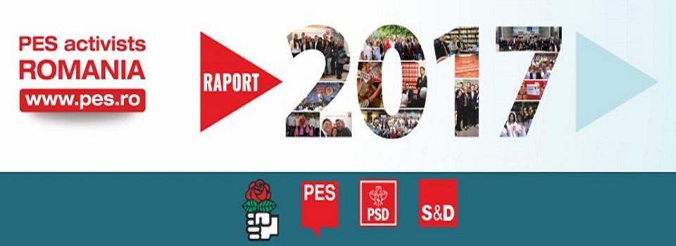 http://pes.ro/blog/wp-content/uploads/2017/12/PES-activists-raport-activita-2.jpg