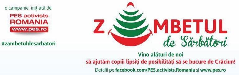 http://pes.ro/blog/wp-content/uploads/2017/12/Zambet.jpg