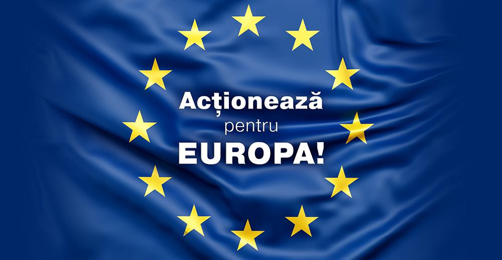 http://pes.ro/blog/wp-content/uploads/2018/09/1-pupitru-580x300-Europa.png