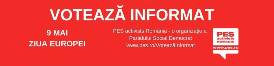 http://pes.ro/blog/wp-content/uploads/2019/05/voteaza-informat-1.jpg