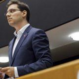 Eurodeputatul Victor Negrescu, nemulțumit de răspunsul Comisiei Europene la coronavirus