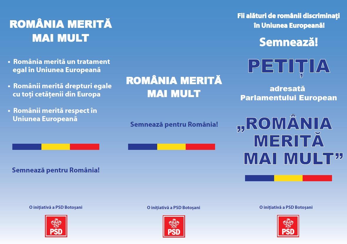 https://pes.ro/blog/wp-content/uploads/2014/12/Romania-merita-mai-mult.jpg