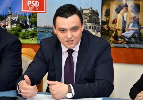 https://pes.ro/blog/wp-content/uploads/2015/03/Liviu-Sabau-Oradea-bihoreanul-24-februarie-2015-01.jpg