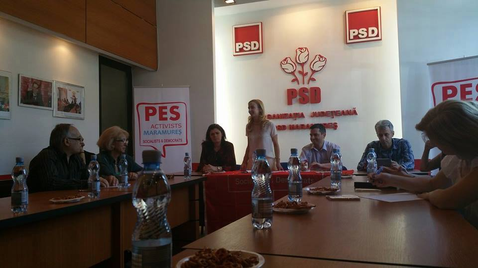 https://pes.ro/blog/wp-content/uploads/2015/07/maramures-03.07.2015.jpg
