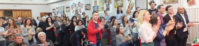 https://pes.ro/blog/wp-content/uploads/2015/08/sansa-la-cultura-giurgiu-2.jpg