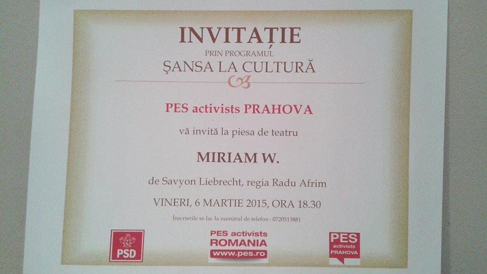 https://pes.ro/blog/wp-content/uploads/2015/08/sansa-la-cultura-prahova.jpg