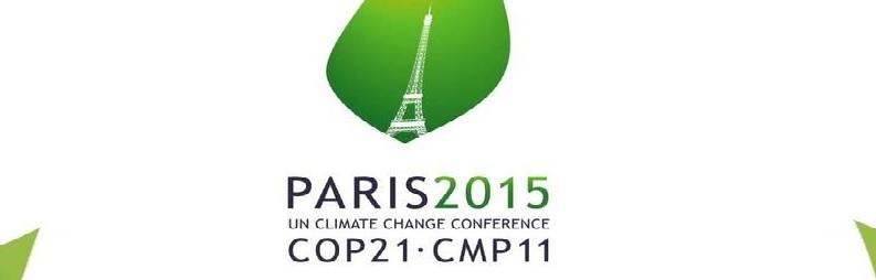 https://pes.ro/blog/wp-content/uploads/2015/10/PARIS-COPPPPPPPPPP.jpg
