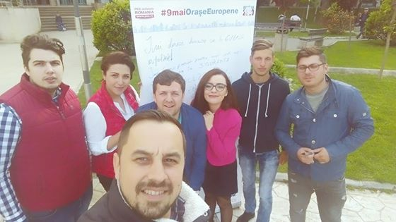 https://pes.ro/blog/wp-content/uploads/2016/07/tulcea-1.jpg