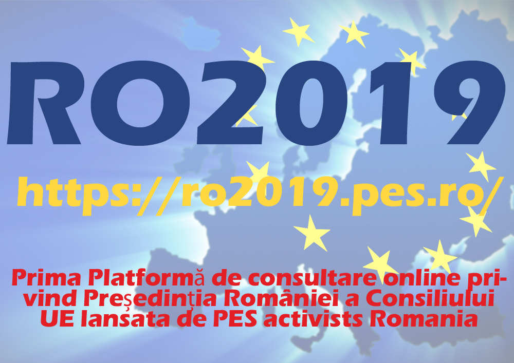 https://pes.ro/blog/wp-content/uploads/2018/09/RO2019.png
