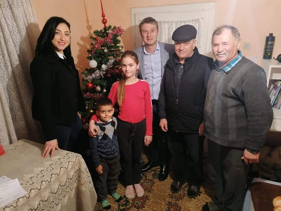 https://pes.ro/blog/wp-content/uploads/2019/12/galati-960x720.jpg